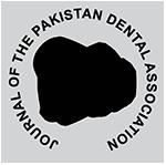 JPDA-Logo-N